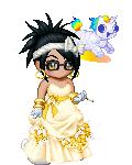 elsalvador lily
