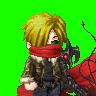 SingleActionOcelot's avatar