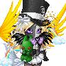 Mythic_Wolf_demon's avatar