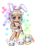 pupcraze's avatar
