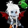 Rolayler's avatar