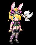 miss_neon_princess's avatar