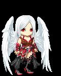 MissAruka's avatar