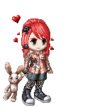 sans666's avatar