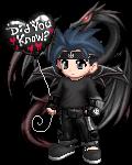 Hiei_Dark_Dragon_Jaganshi