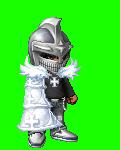 Evilmarshmelo's avatar