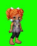 Hot Shanna's avatar
