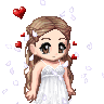 1cecr34m's avatar