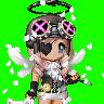 x-iRaiinbow's avatar