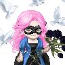 DarkShadow_Jackie13's avatar