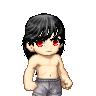 konorocks12's avatar