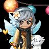olympicanimal's avatar