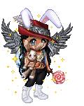 xMissSexyCookiex's avatar