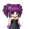 smash_2u's avatar