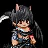 gantz_kei's avatar