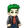 tokensrus's avatar