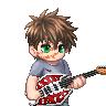 andrewmalphrus's avatar