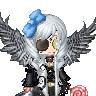RaNdOm-RaInBoW's avatar