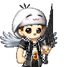 tab216's avatar