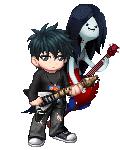 teoishungry's avatar