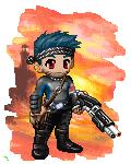 Fox The Seeker's avatar