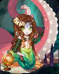 Jasmine Christine's avatar