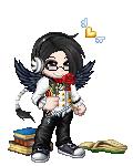 Guyy's avatar