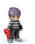 jay495's avatar