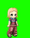 BonesRox's avatar