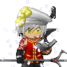 2 Birds_1 Stone's avatar