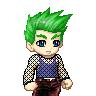Mulessssss's avatar
