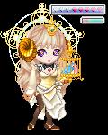 Kira Loves Teddy's avatar