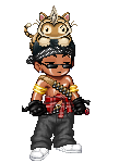ii_Amin-Yapusi_ii's avatar