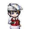 random19's avatar