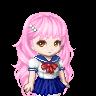 Uranus Devilish's avatar