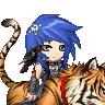 Darcnesfalls's avatar