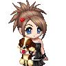 Sam120079's avatar