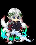 Sasaki Tetsuo's avatar