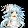 Vongola Mechanic Shouichi's avatar