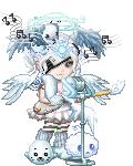 hEArTs STaR's avatar