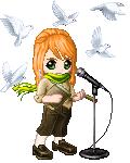 Prose Unsung's avatar