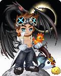Sir Thadeus's avatar