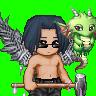 Hawk_McKrakken's avatar