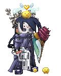 Tsukabaru's avatar