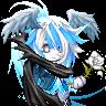 Zell_Scruffy's avatar