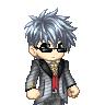 T0XIC_AQUA's avatar