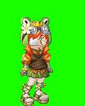 kainkuga's avatar