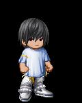 xXxmetal GPW 4life _xXx's avatar