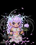 Safire kitty's avatar