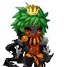 Yami1214's avatar